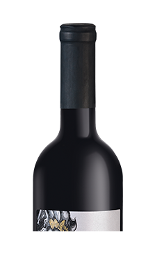 Tannat Reserva 750ml