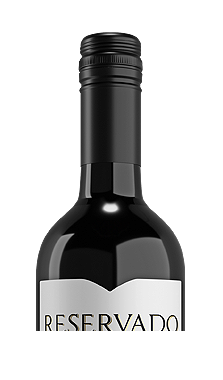 Merlot Virtus 750ml