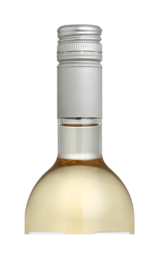 Chardonnay Virtus 750ml