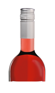 Merlot Rosé Virtus 750ml